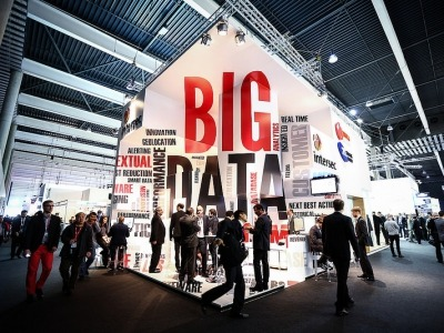 EL MOBILE WORLD CONGRESS 2016 DE BARCELONA PRESENTARÁ LOS ÚLTIMOS DISPOSITIVOS DEL MERCADO
