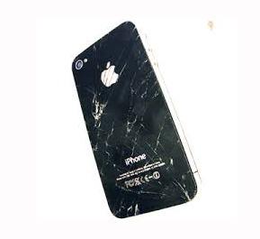 a4e034a08cc Reparación móviles, iphone, tablet Málaga - Doctormovil