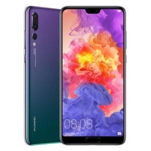 Huawei Ascend P20 Pro