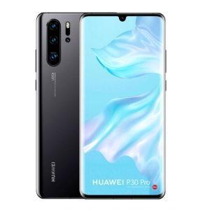 Huawei Ascend P30 Pro